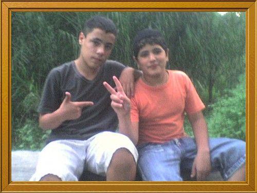Fotolog de alan09010: Alan Y Diego Amigos X Siempre